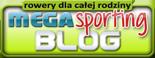 Blog rowerowy MEGASPORTING